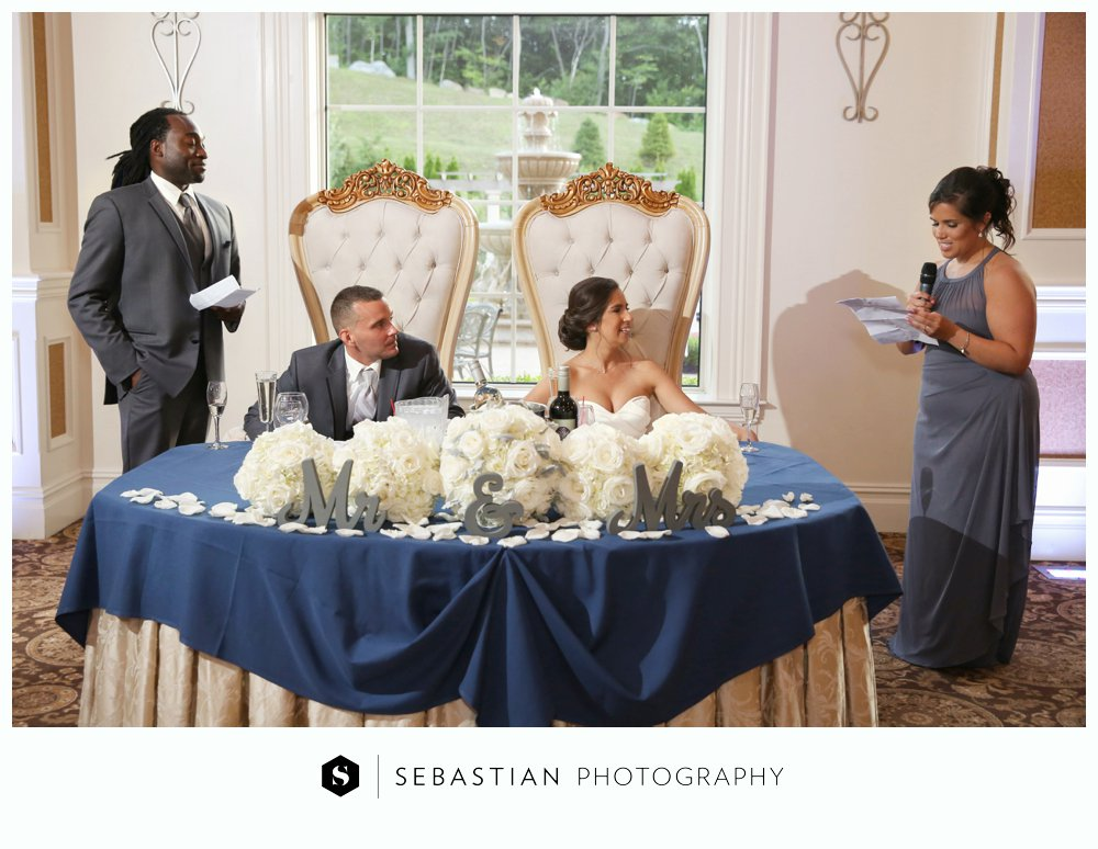 Sebastian Photography_CT Wedding Photographer__1238.jpg