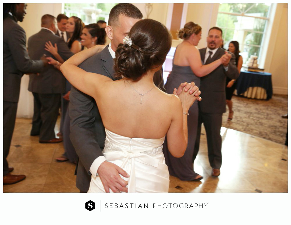 Sebastian Photography_CT Wedding Photographer__1237.jpg