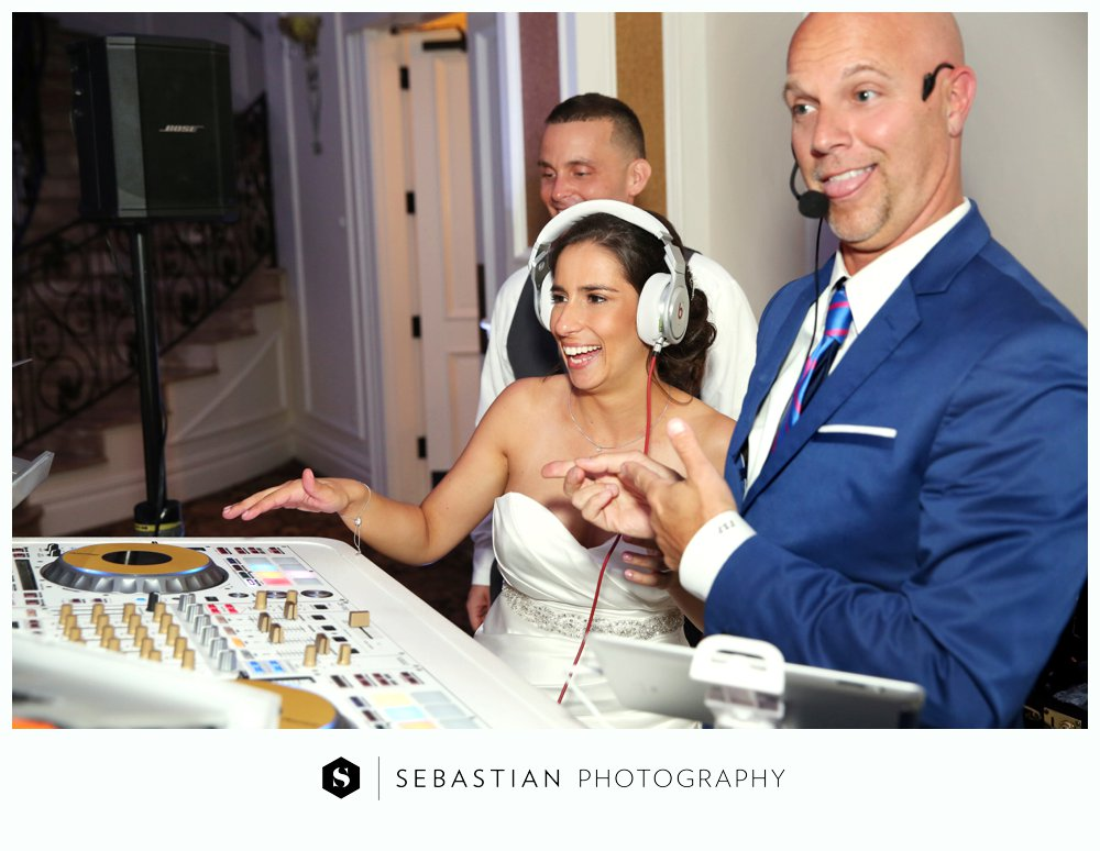 Sebastian Photography_CT Wedding Photographer__1239.jpg