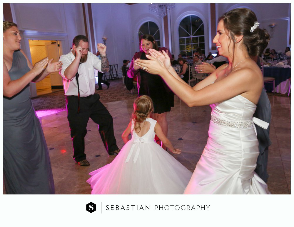 Sebastian Photography_CT Wedding Photographer__1240.jpg