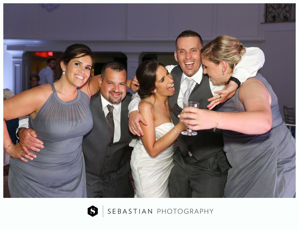 Sebastian Photography_CT Wedding Photographer__1242.jpg