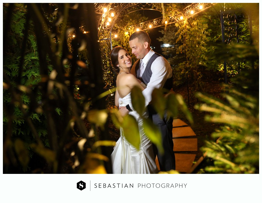 Sebastian Photography_CT Wedding Photographer__1243.jpg