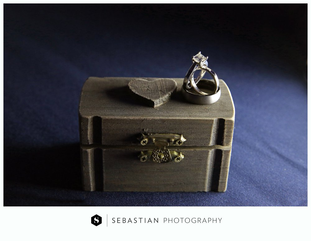 Sebastian Photography_CT Wedding Photographer__1244.jpg