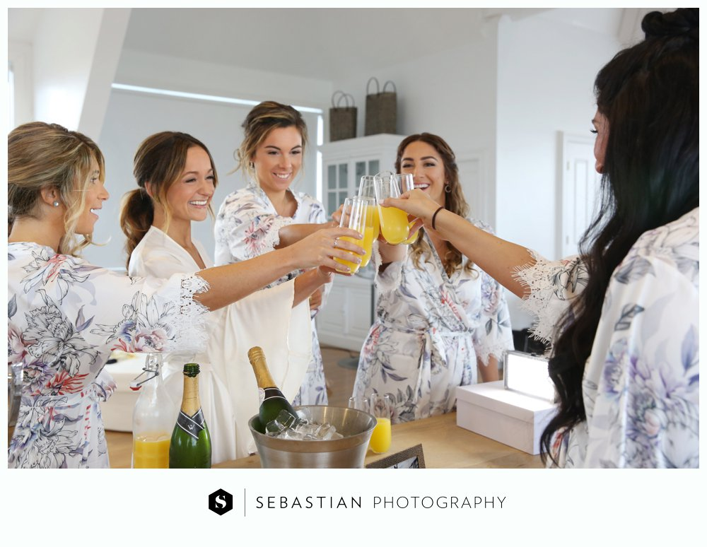 Sebastian Photography_CT Wedding Photographer_Belle Mer Wedding_1002.jpg