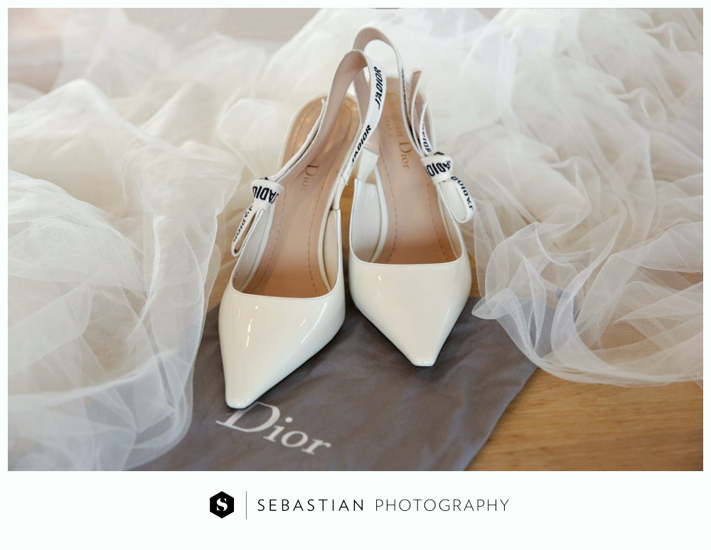 Sebastian Photography_CT Wedding Photographer_Belle Mer Wedding_1005.jpg