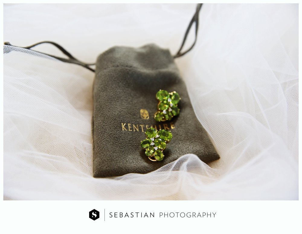 Sebastian Photography_CT Wedding Photographer_Belle Mer Wedding_1007.jpg