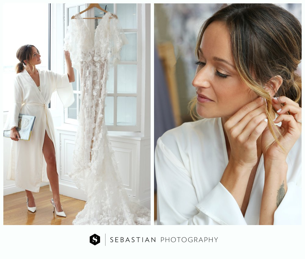 Sebastian Photography_CT Wedding Photographer_Belle Mer Wedding_1008.jpg