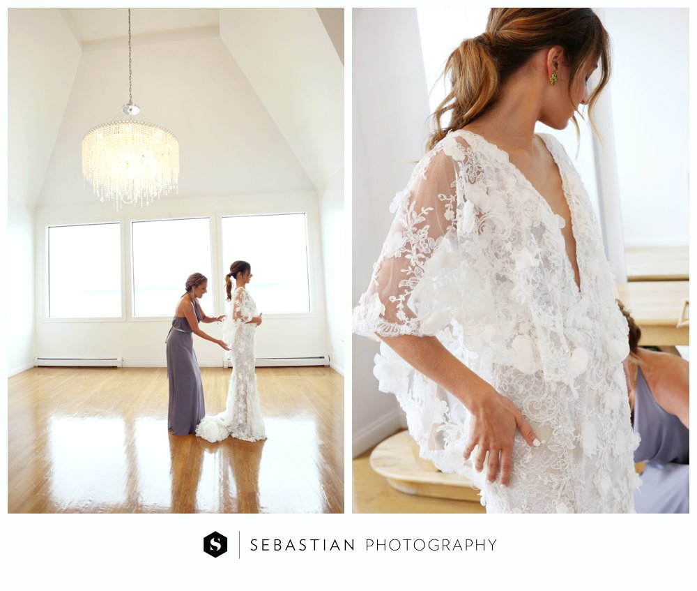 Sebastian Photography_CT Wedding Photographer_Belle Mer Wedding_1011.jpg