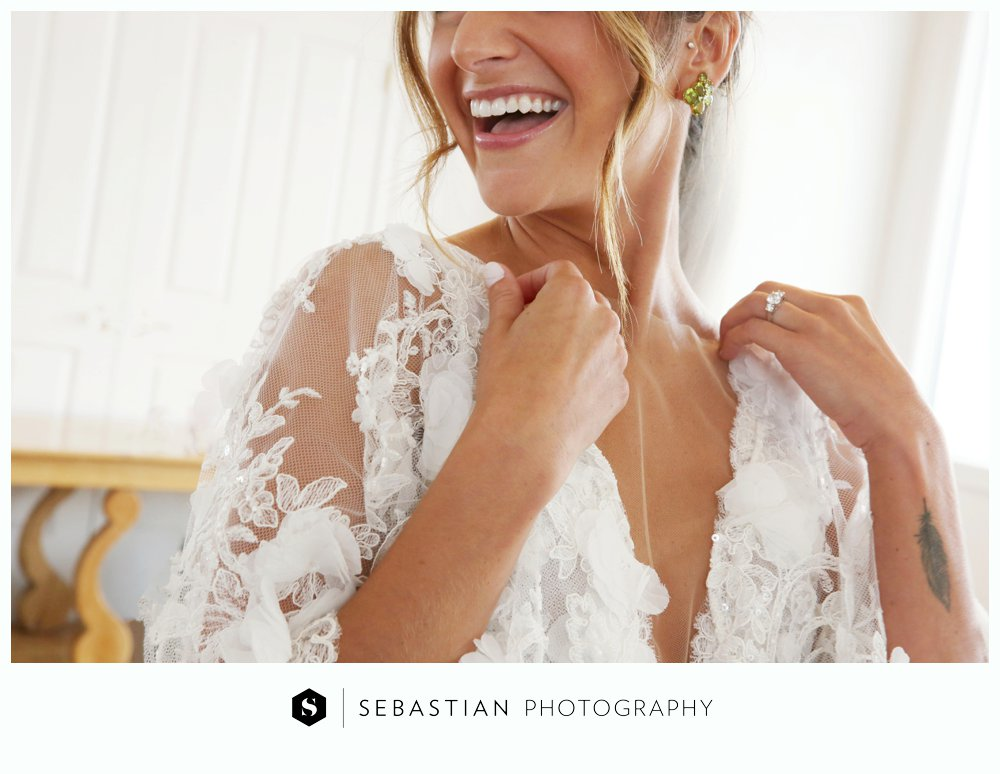 Sebastian Photography_CT Wedding Photographer_Belle Mer Wedding_1014.jpg