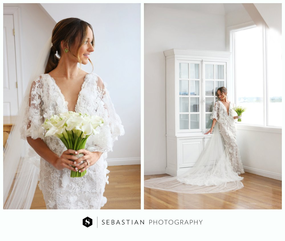 Sebastian Photography_CT Wedding Photographer_Belle Mer Wedding_1015.jpg