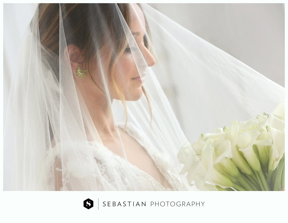 Sebastian Photography_CT Wedding Photographer_Belle Mer Wedding_1019.jpg