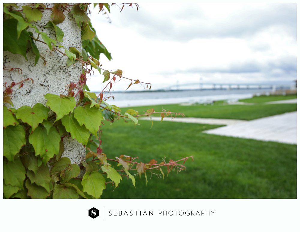 Sebastian Photography_CT Wedding Photographer_Belle Mer Wedding_1021.jpg