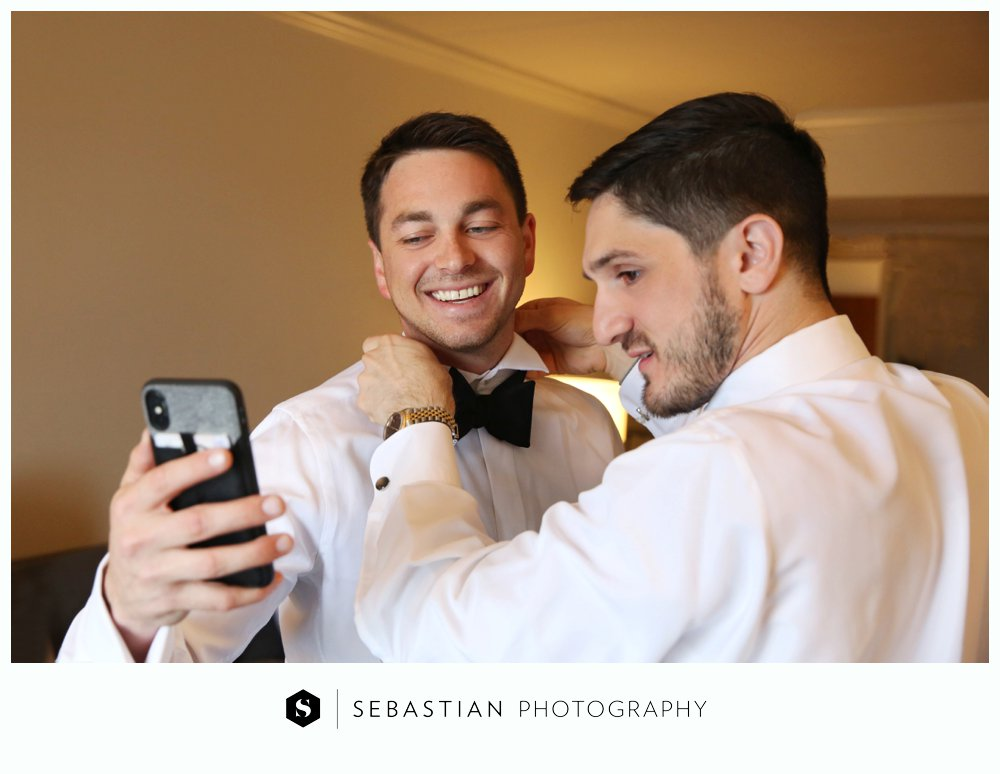 Sebastian Photography_CT Wedding Photographer_Belle Mer Wedding_1022.jpg