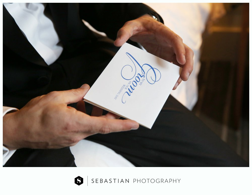 Sebastian Photography_CT Wedding Photographer_Belle Mer Wedding_1024.jpg
