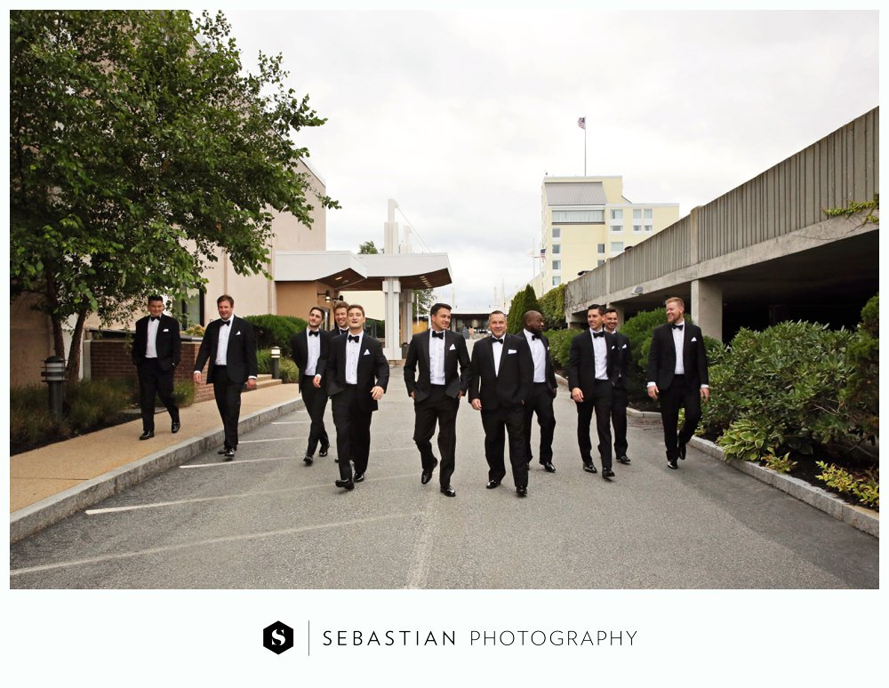 Sebastian Photography_CT Wedding Photographer_Belle Mer Wedding_1027.jpg
