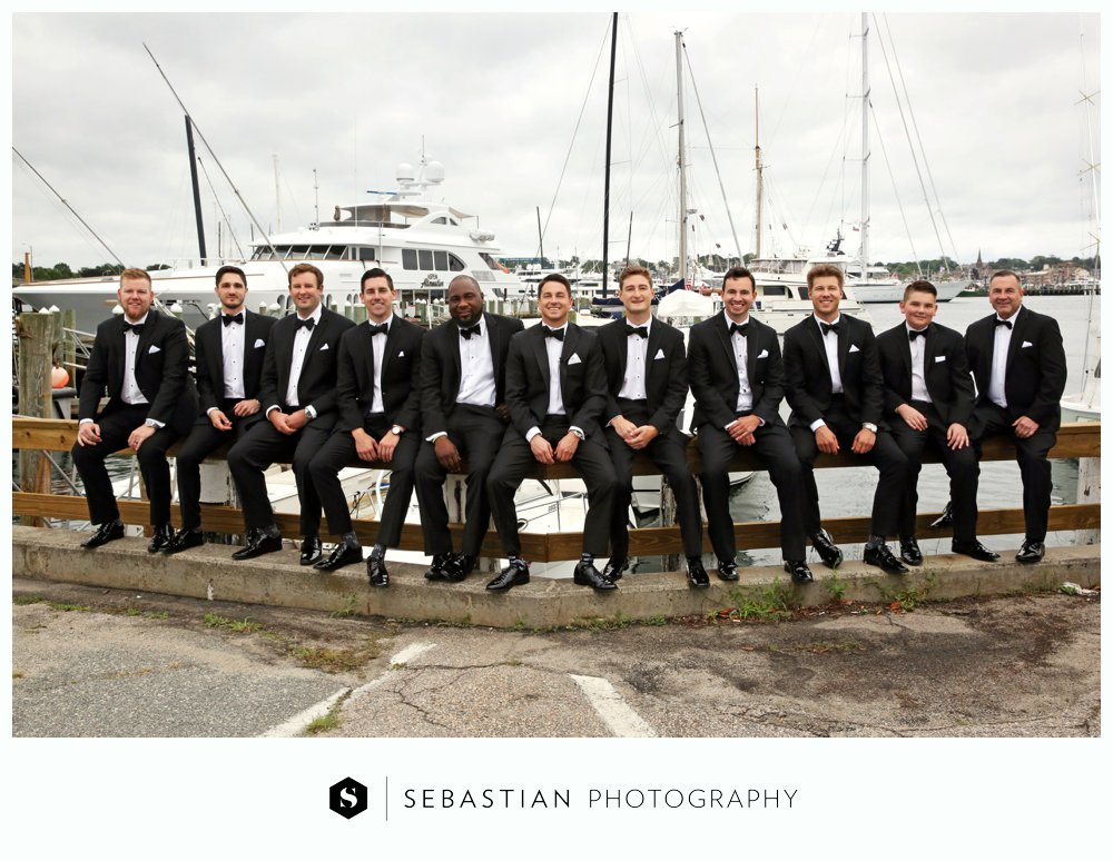 Sebastian Photography_CT Wedding Photographer_Belle Mer Wedding_1028.jpg