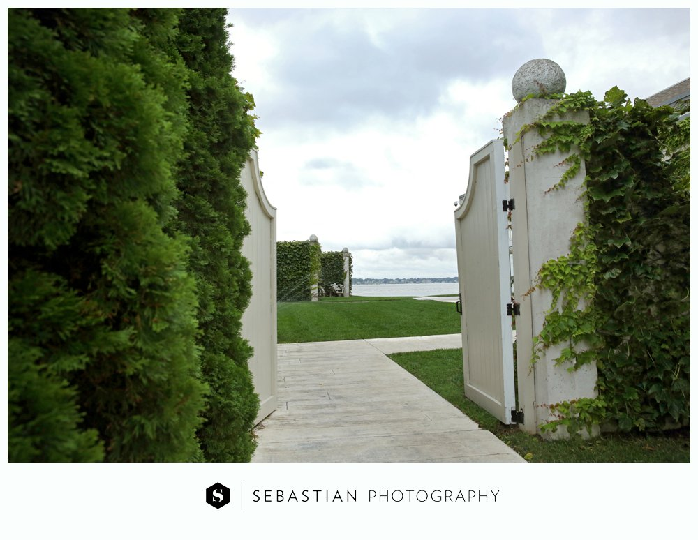 Sebastian Photography_CT Wedding Photographer_Belle Mer Wedding_1029.jpg