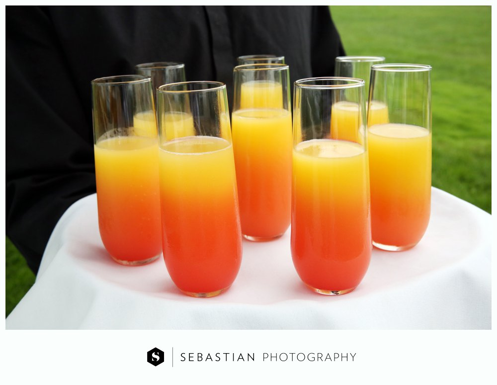 Sebastian Photography_CT Wedding Photographer_Belle Mer Wedding_1030.jpg