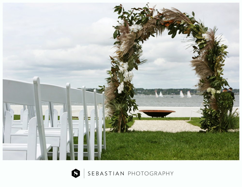 Sebastian Photography_CT Wedding Photographer_Belle Mer Wedding_1031.jpg