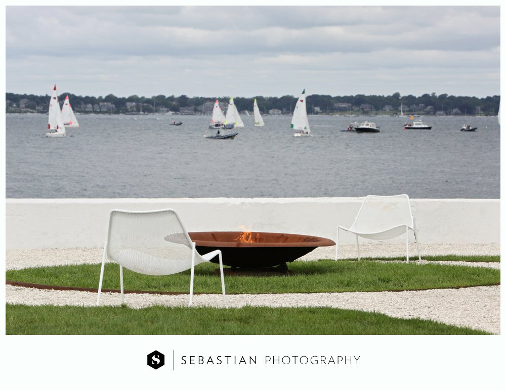 Sebastian Photography_CT Wedding Photographer_Belle Mer Wedding_1033.jpg