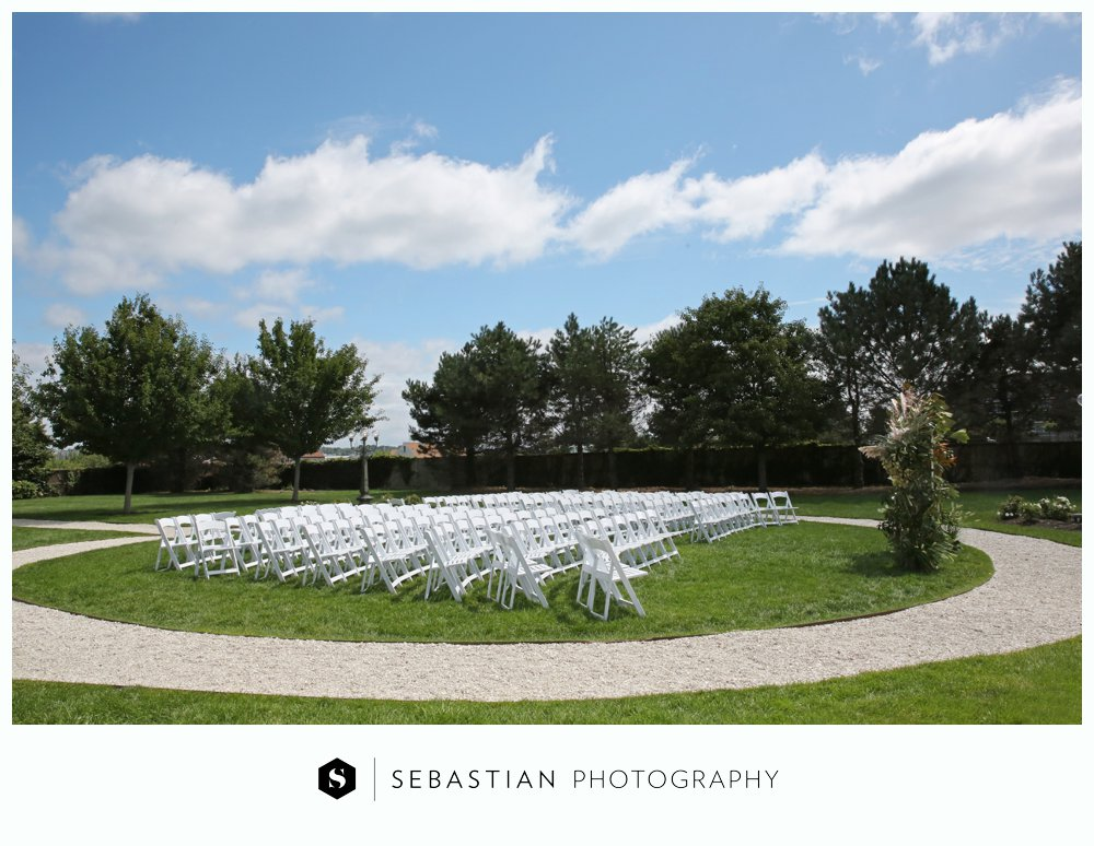 Sebastian Photography_CT Wedding Photographer_Belle Mer Wedding_1034.jpg