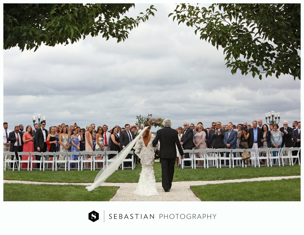 Sebastian Photography_CT Wedding Photographer_Belle Mer Wedding_1035.jpg