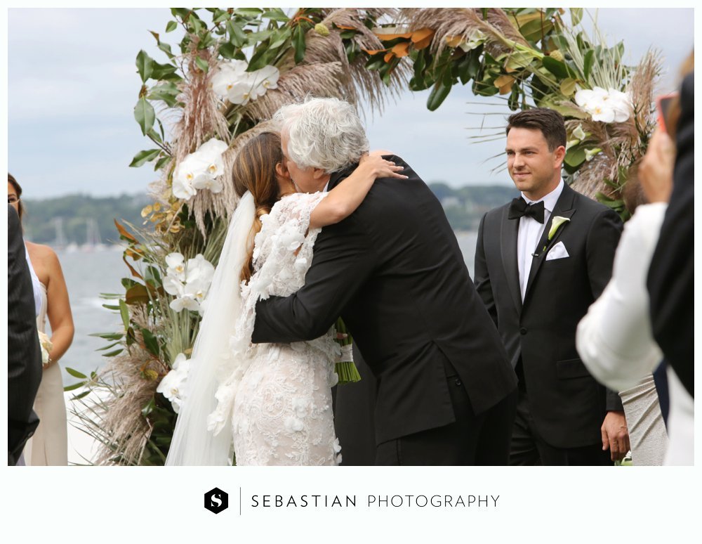 Sebastian Photography_CT Wedding Photographer_Belle Mer Wedding_1036.jpg