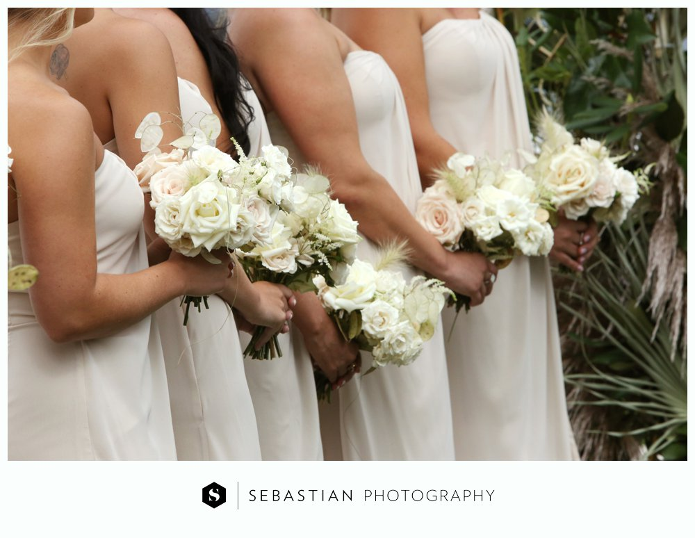 Sebastian Photography_CT Wedding Photographer_Belle Mer Wedding_1037.jpg