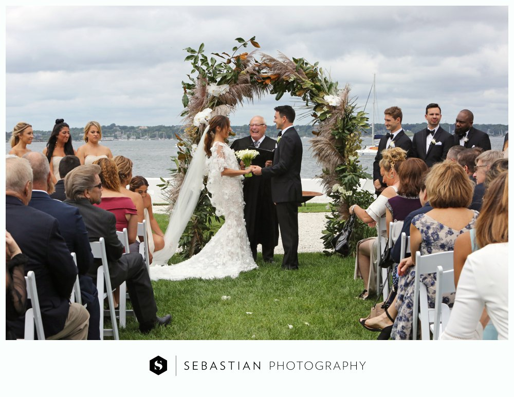 Sebastian Photography_CT Wedding Photographer_Belle Mer Wedding_1038.jpg