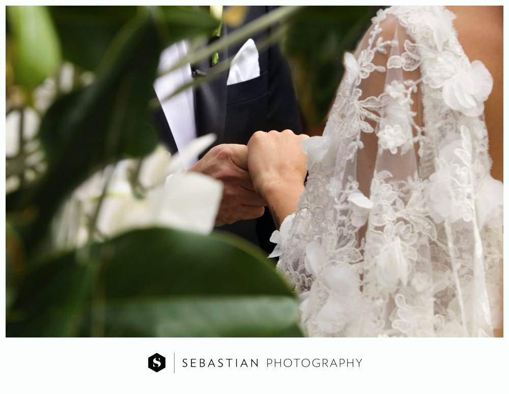 Sebastian Photography_CT Wedding Photographer_Belle Mer Wedding_1040.jpg