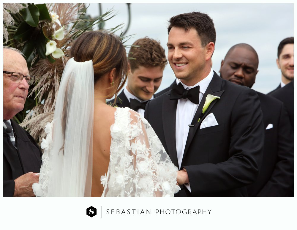 Sebastian Photography_CT Wedding Photographer_Belle Mer Wedding_1041.jpg