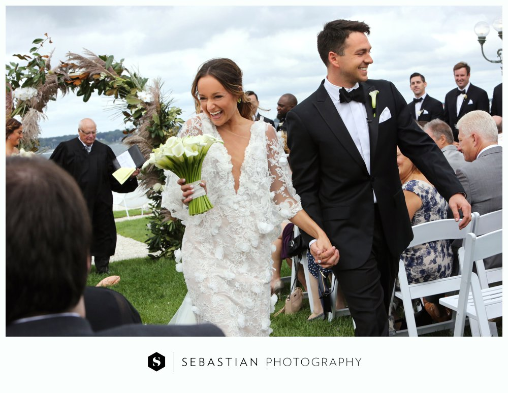 Sebastian Photography_CT Wedding Photographer_Belle Mer Wedding_1042.jpg