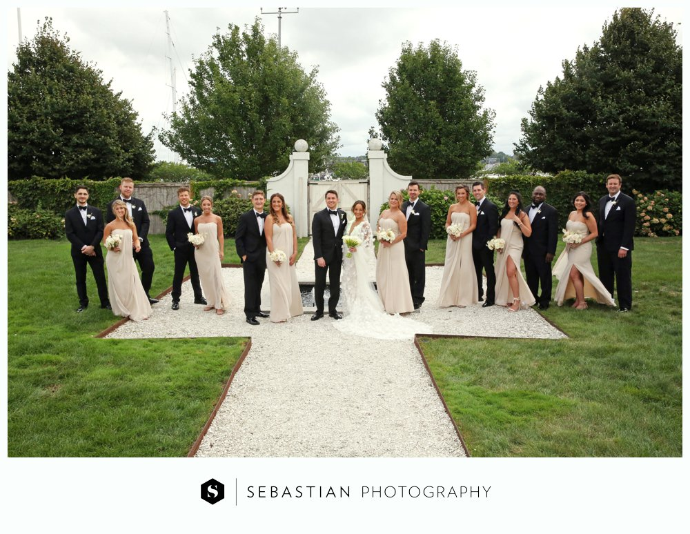 Sebastian Photography_CT Wedding Photographer_Belle Mer Wedding_1043.jpg