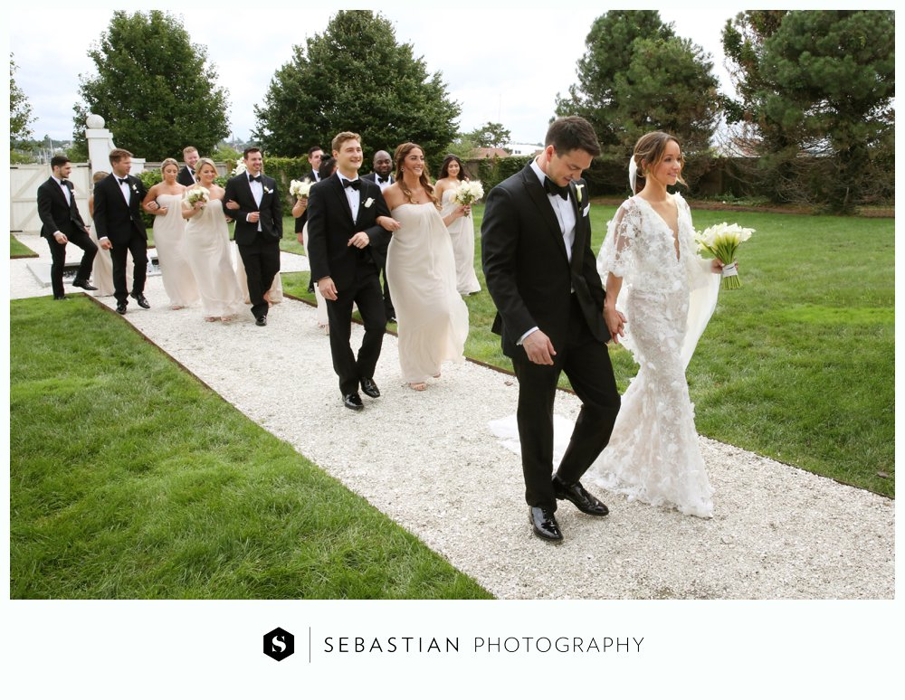 Sebastian Photography_CT Wedding Photographer_Belle Mer Wedding_1044.jpg