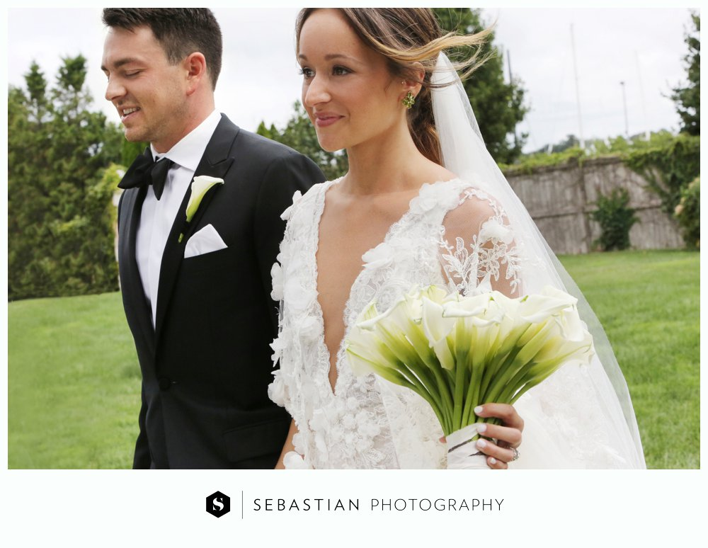 Sebastian Photography_CT Wedding Photographer_Belle Mer Wedding_1045.jpg