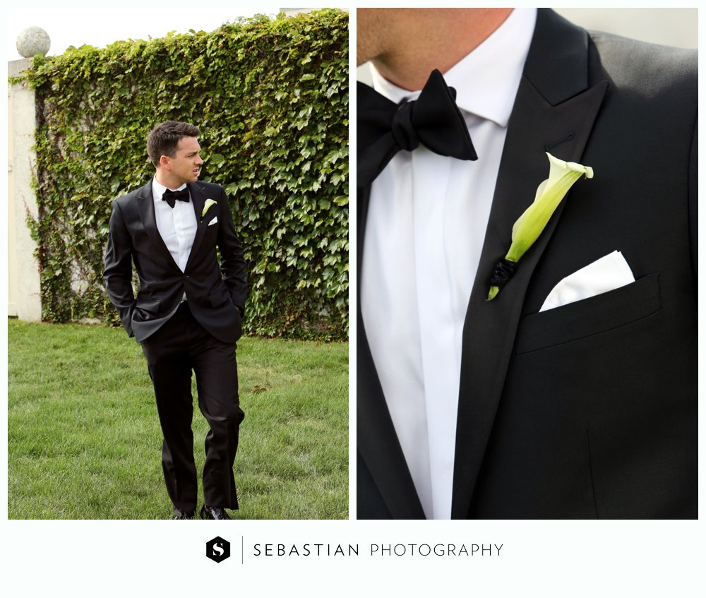 Sebastian Photography_CT Wedding Photographer_Belle Mer Wedding_1048.jpg