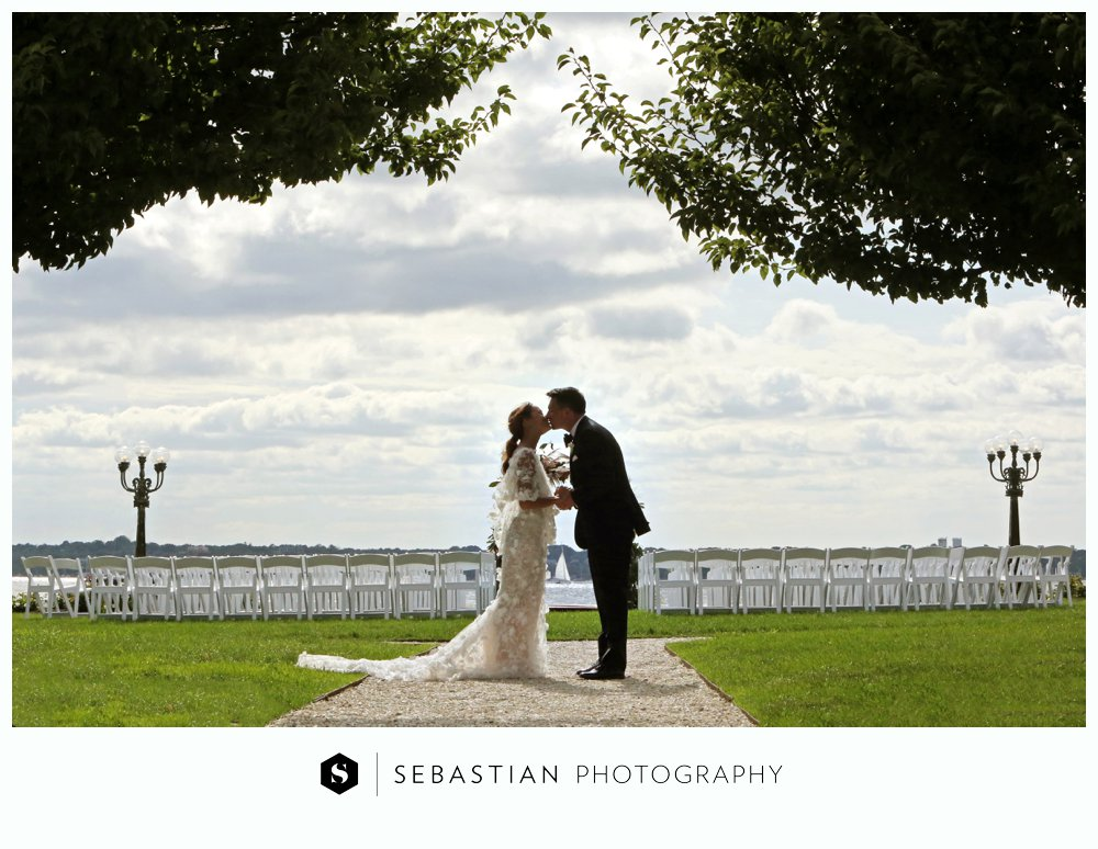 Sebastian Photography_CT Wedding Photographer_Belle Mer Wedding_1049.jpg