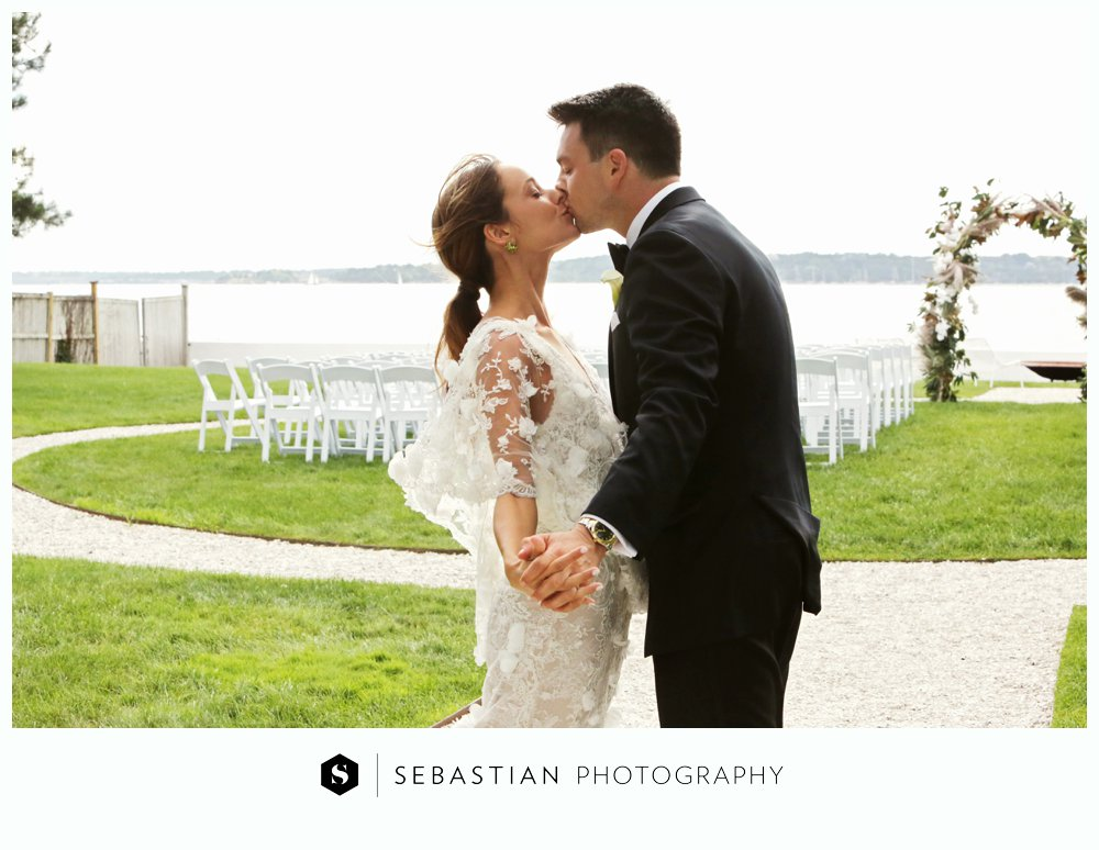 Sebastian Photography_CT Wedding Photographer_Belle Mer Wedding_1051.jpg