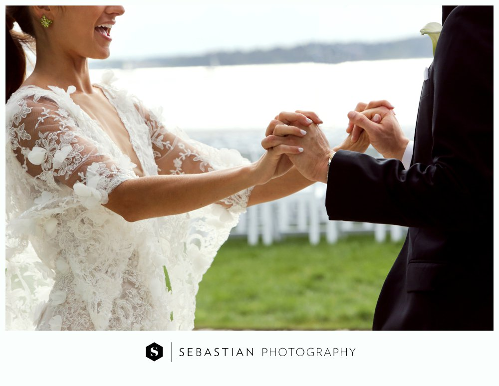 Sebastian Photography_CT Wedding Photographer_Belle Mer Wedding_1052.jpg