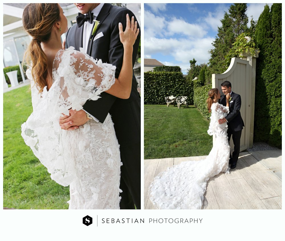 Sebastian Photography_CT Wedding Photographer_Belle Mer Wedding_1054.jpg