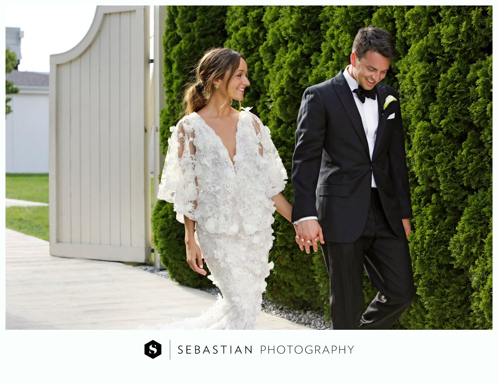 Sebastian Photography_CT Wedding Photographer_Belle Mer Wedding_1055.jpg