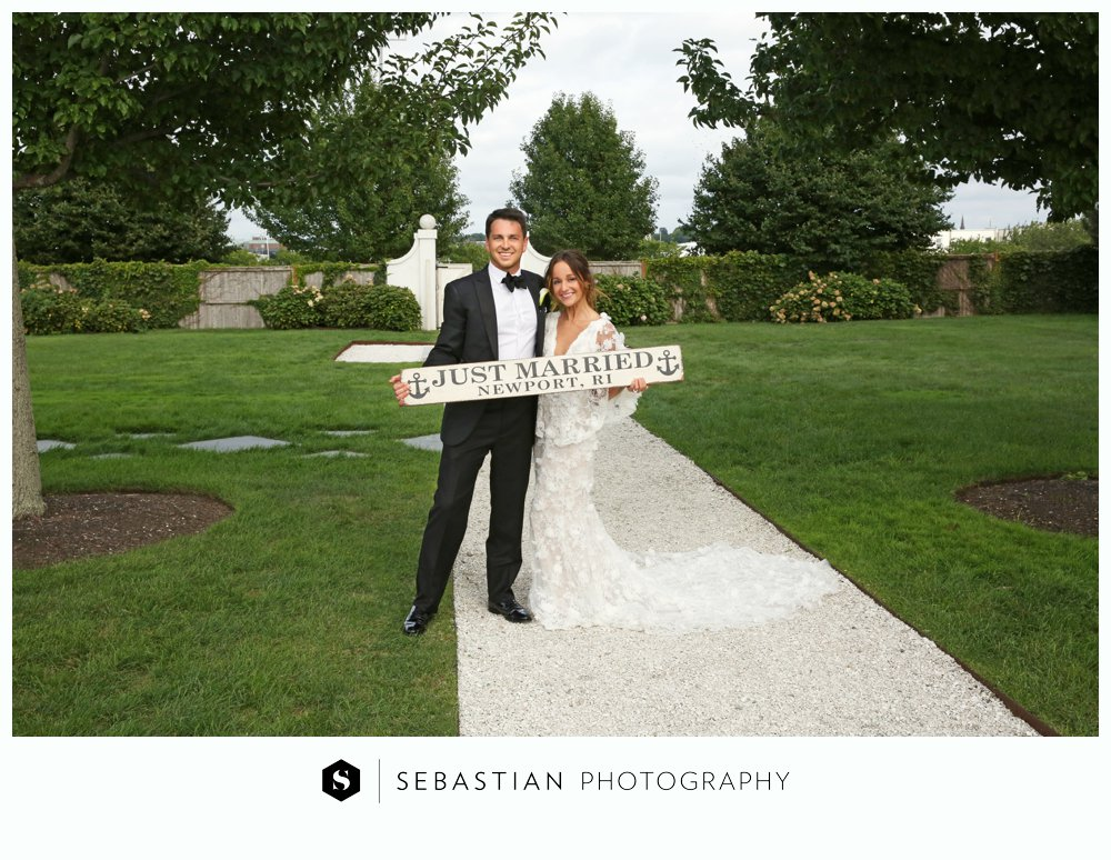 Sebastian Photography_CT Wedding Photographer_Belle Mer Wedding_1056.jpg