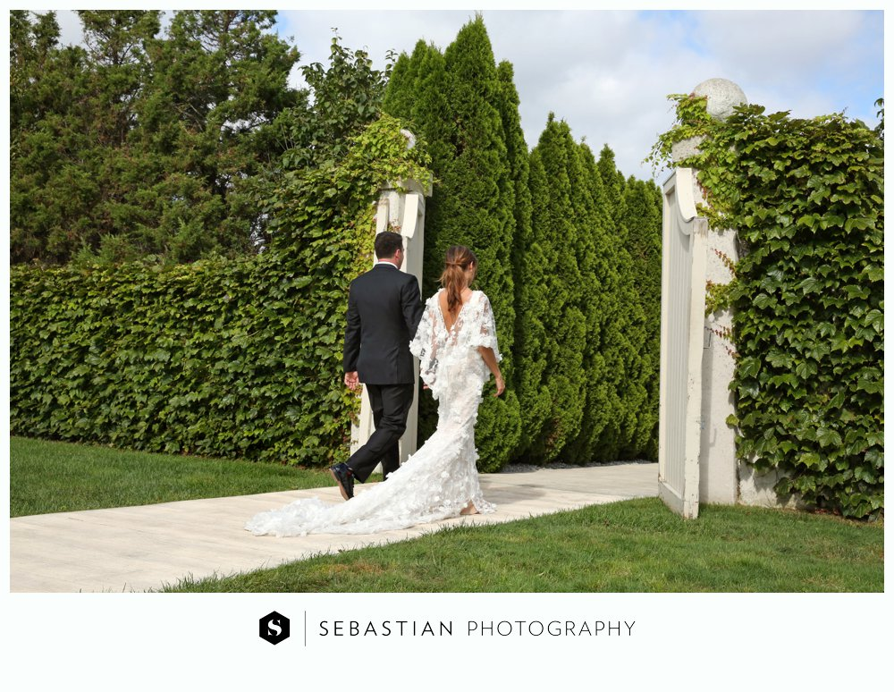 Sebastian Photography_CT Wedding Photographer_Belle Mer Wedding_1057.jpg