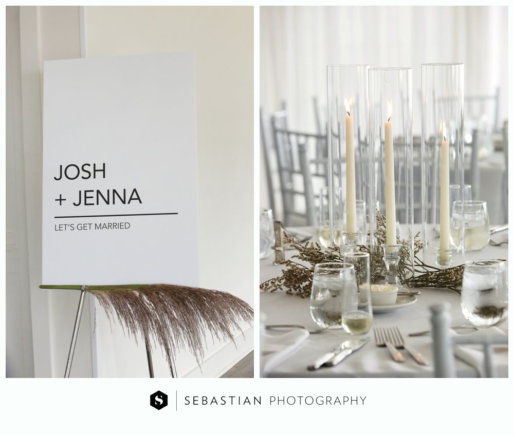Sebastian Photography_CT Wedding Photographer_Belle Mer Wedding_1058.jpg