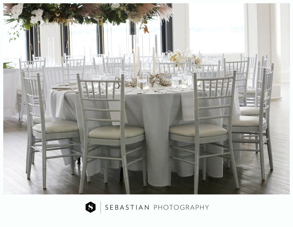 Sebastian Photography_CT Wedding Photographer_Belle Mer Wedding_1059.jpg