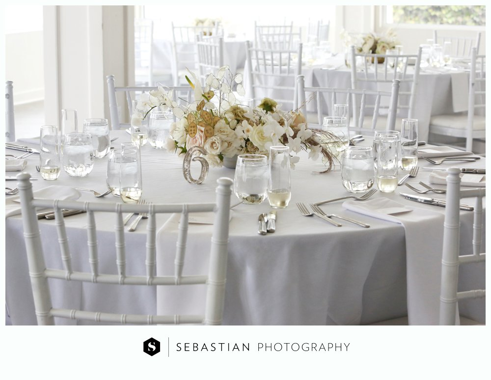 Sebastian Photography_CT Wedding Photographer_Belle Mer Wedding_1062.jpg