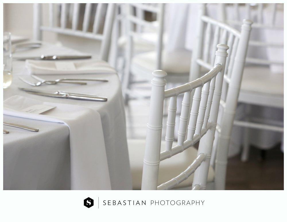 Sebastian Photography_CT Wedding Photographer_Belle Mer Wedding_1063.jpg