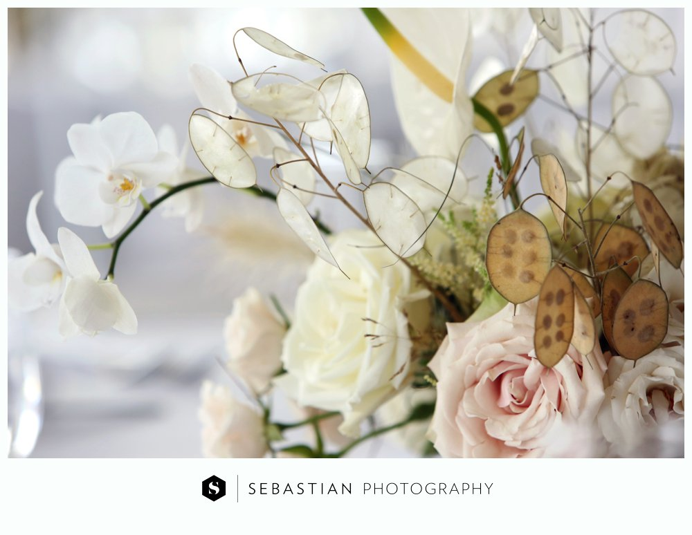 Sebastian Photography_CT Wedding Photographer_Belle Mer Wedding_1064.jpg