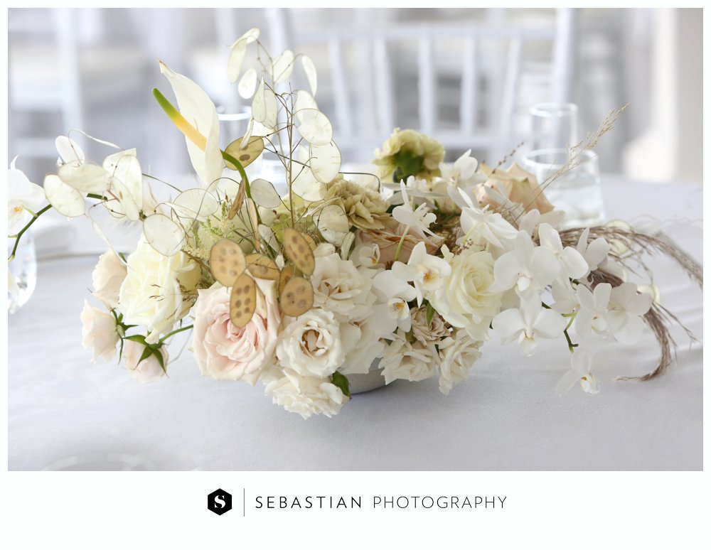 Sebastian Photography_CT Wedding Photographer_Belle Mer Wedding_1065.jpg