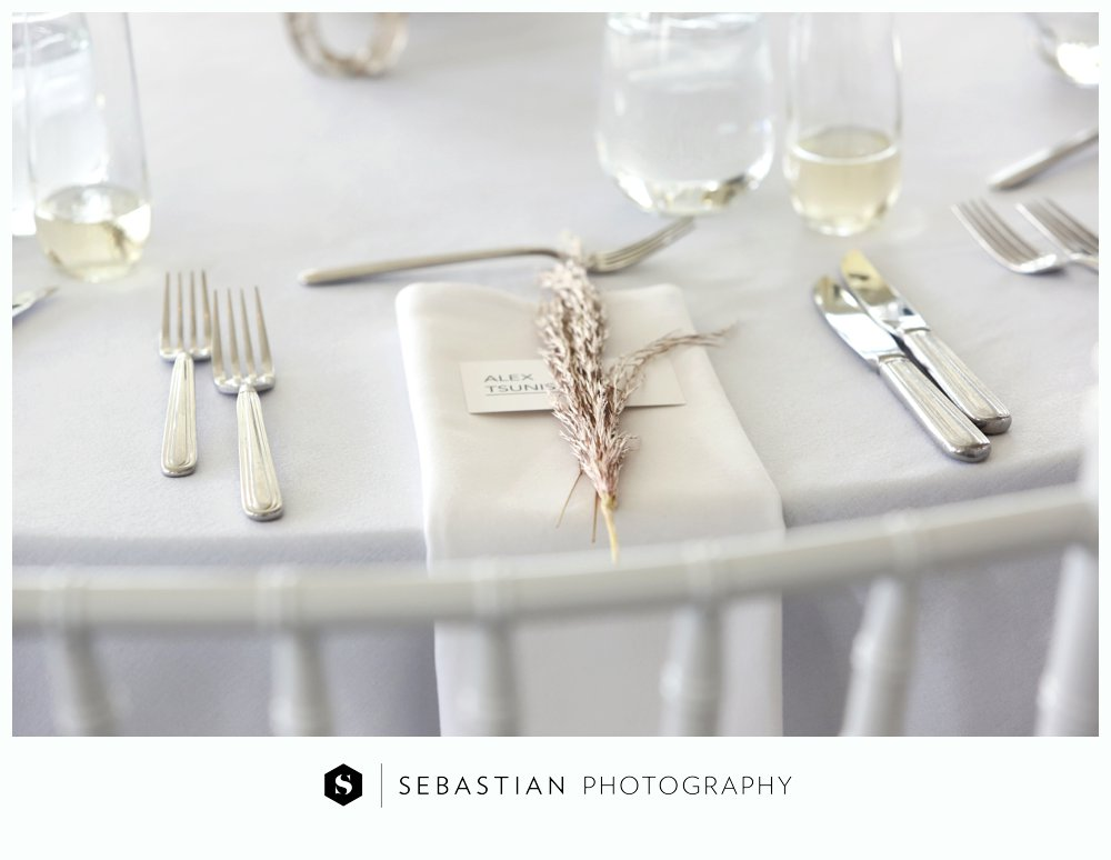 Sebastian Photography_CT Wedding Photographer_Belle Mer Wedding_1066.jpg